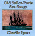 Cover of Old Sailor-Poets