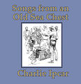 Cover of Songs from an Old Sea Chest
